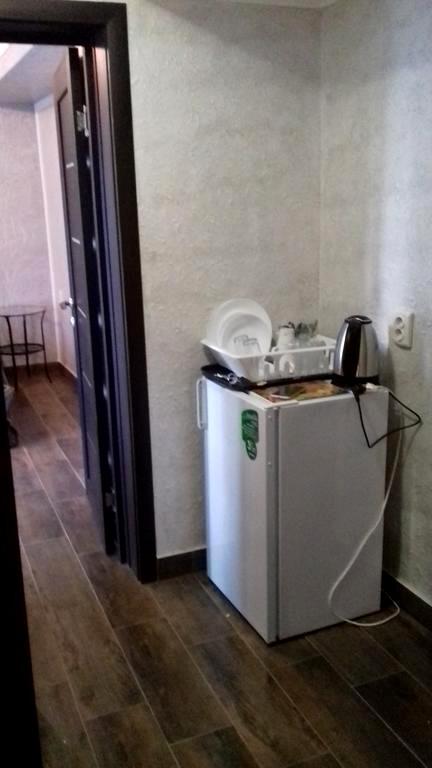 Guest house Kalamit standart 5.jpg