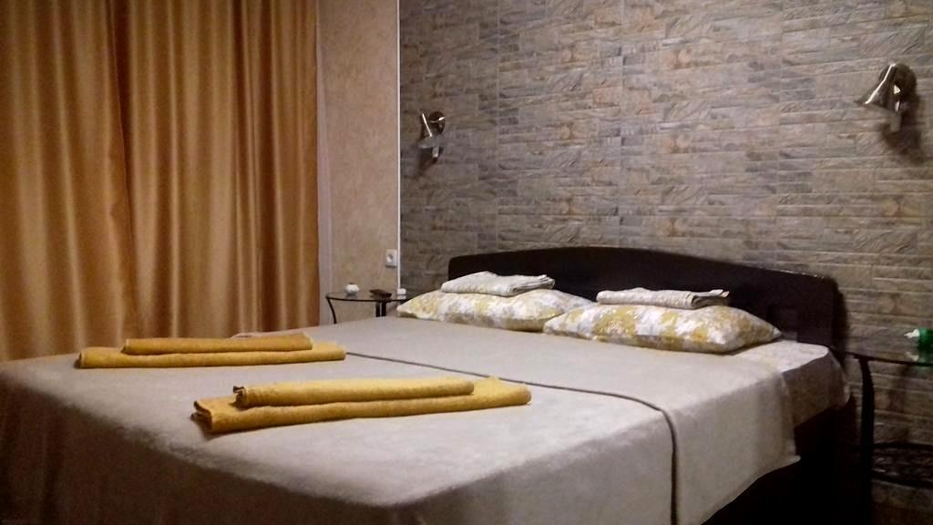 Guest house Kalamit standart 4.jpg