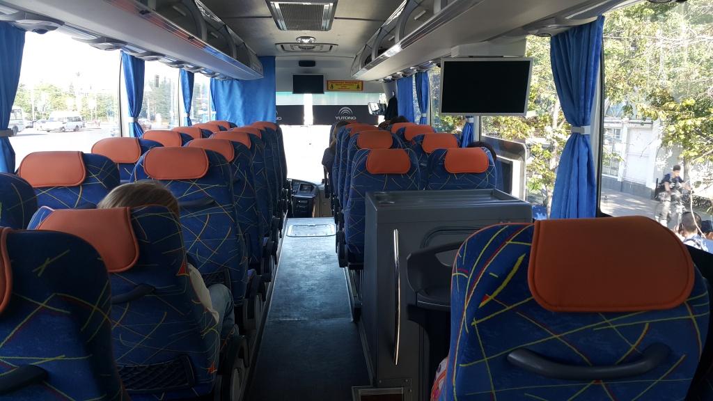 Автобус Крым.jpg